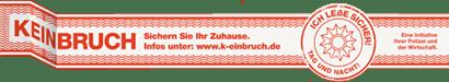 K-Einbruch_Banner