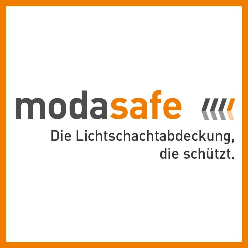 Modasafe_logo