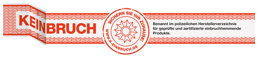 Siegel-Herstellerverzeichnisse