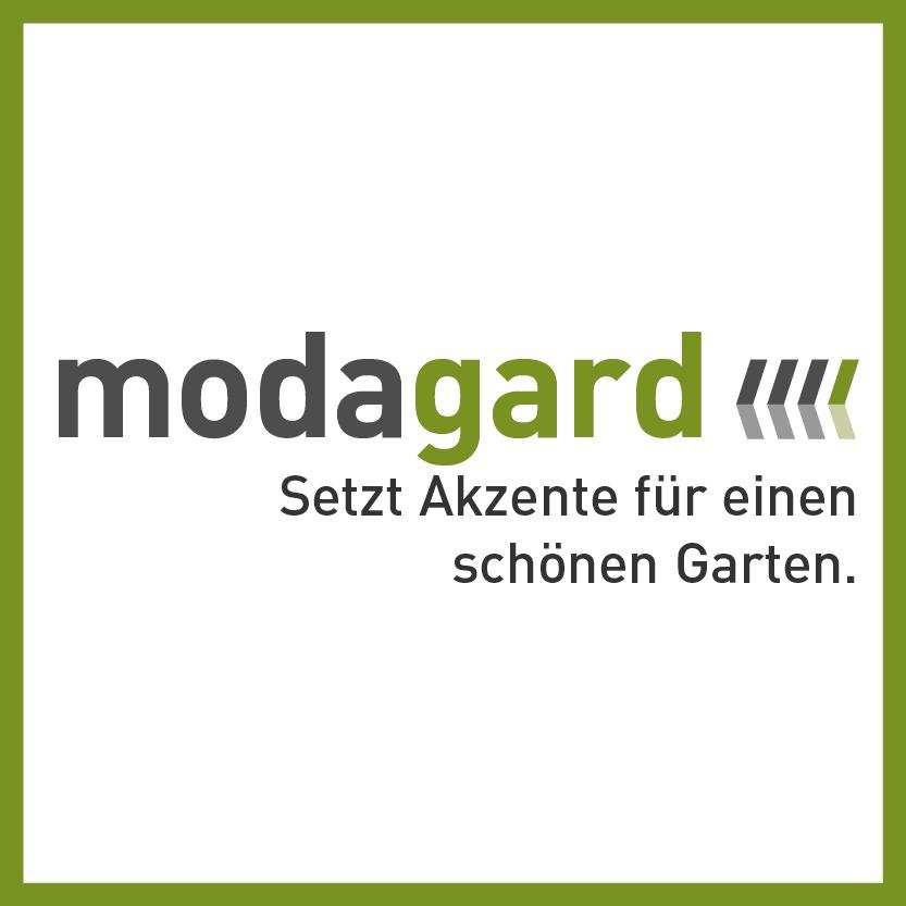 modagard_Logo