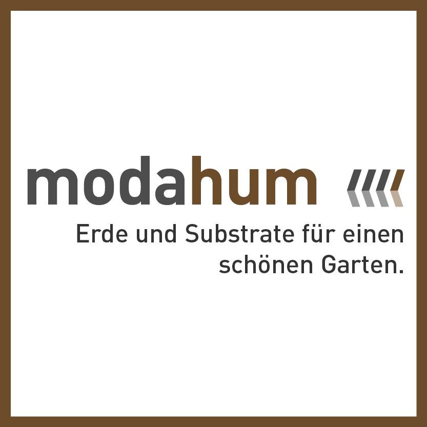 modahum_logo