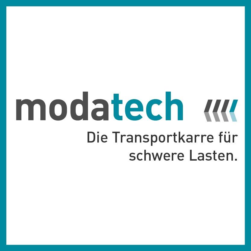 modatech_logo